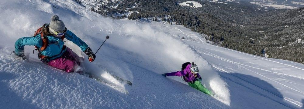 head ski 2