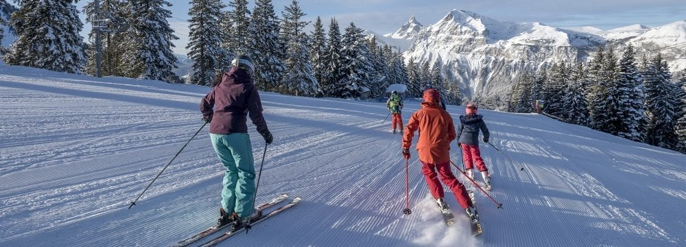 head ski3