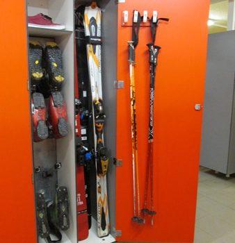 mon-casier-a-ski-les-carroz