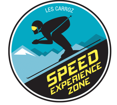 speedzone