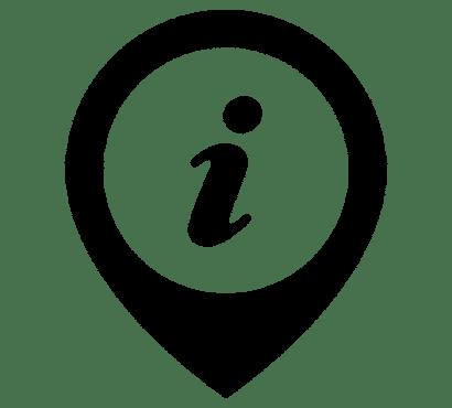 picto info