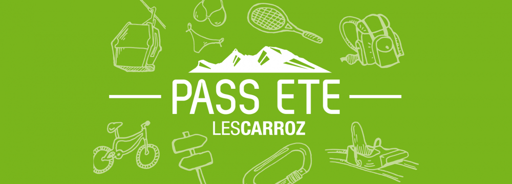 PASS ETE 2