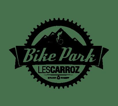 Logos_BikePark