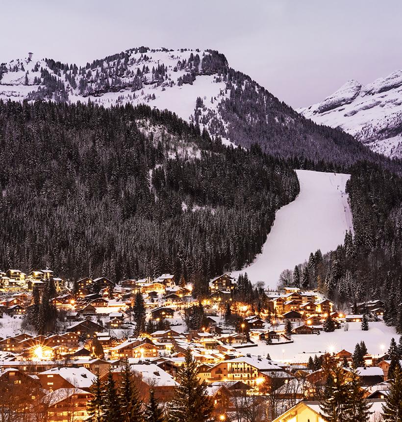 neige-village-carroz