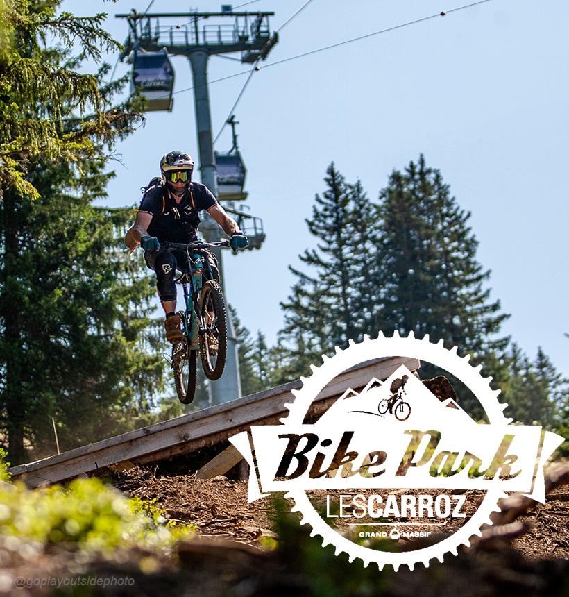 bikepark @goplayoutsidephoto