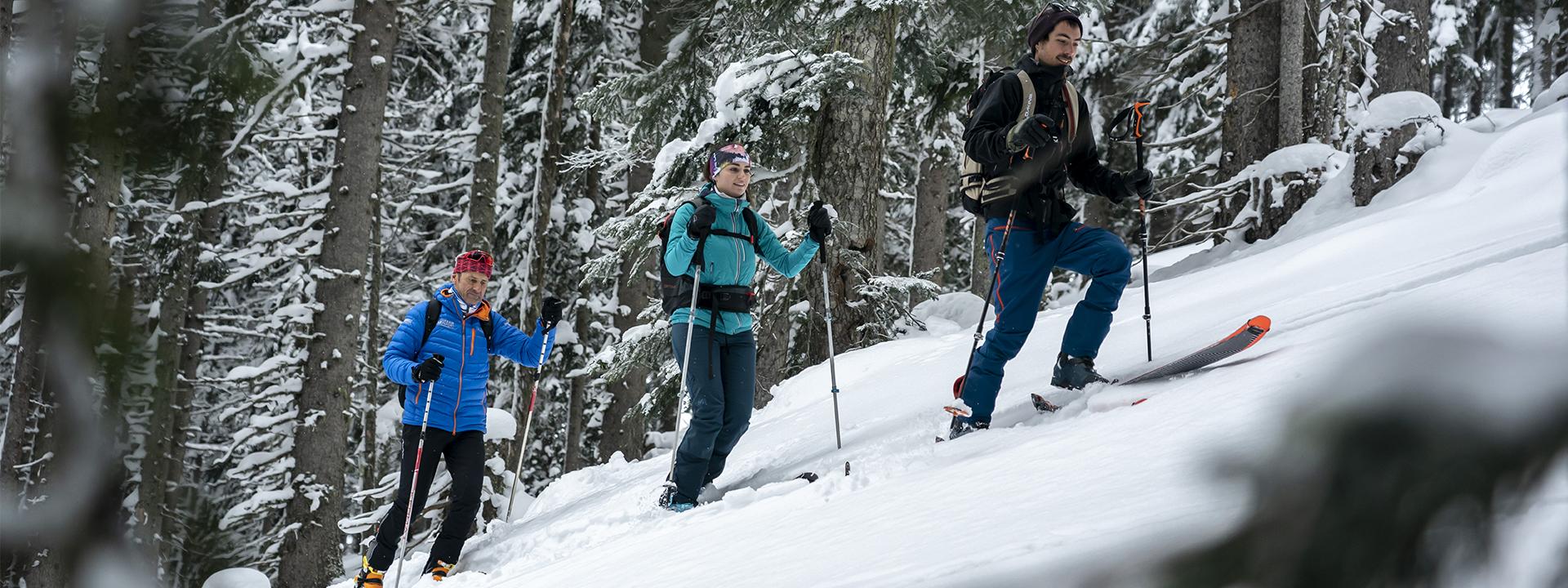 header-skiderando@MilloMoravski