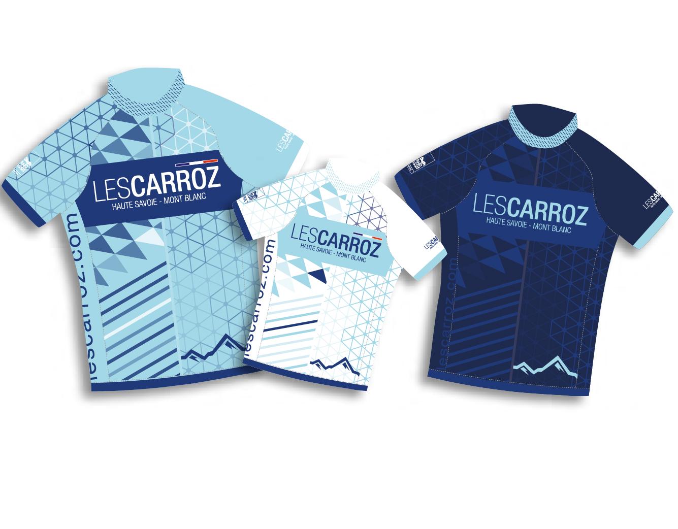 Textile vélo Les Carroz-01